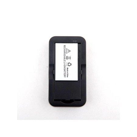 VIOFO VIOFO™ oplader (voor SJ1000/SJ2000)