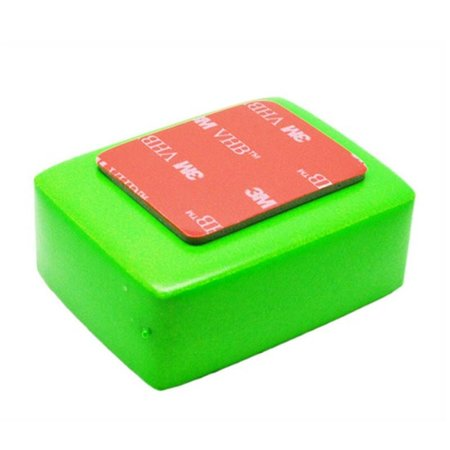 VHB VHB™ Floaty box 3M (voor SJCAM™ / GoPro)