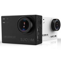 SJCAM™ SJ6 LEGEND AIR 4K ACTIONCAM