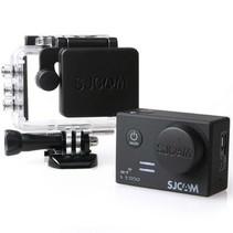 SJCAM™ SJ5000 en X1000 Lens kap set
