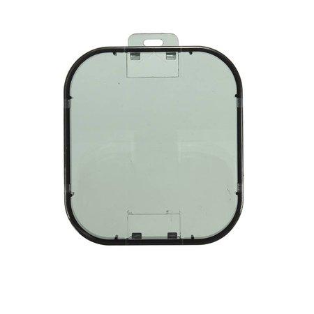 SJCAM SJCAM™ SJ4000 (alleen oude modellen) - GOPRO Hero 3 Kleur filters