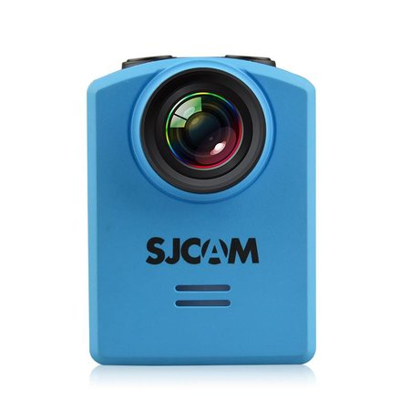 SJCAM SJCAM™ M20 ELITE SONY IMX206 GYRO SPORTCAMERA