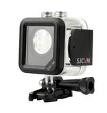 SJCAM SJCAM™ M10 waterdichtebehuizing (ook voor M10 Wifi en M10 Plus)