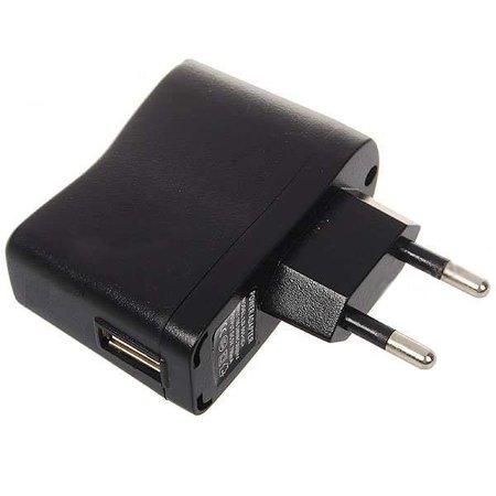 dashcam SJCAM™ 230V adapter (voor SJCAM™)
