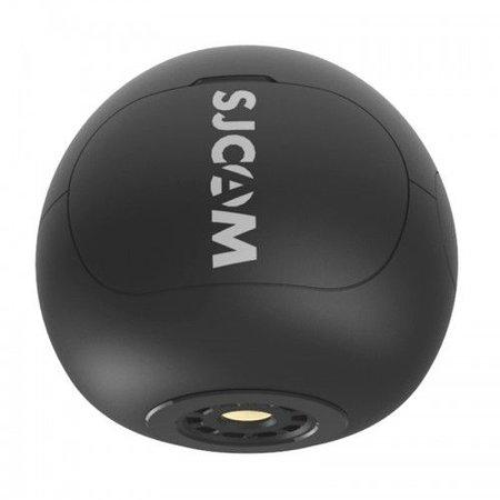 SJCAM SJCAM™  SJ360 ACTIONCAM zwart