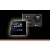 SJCAM™ SJ8 Accu