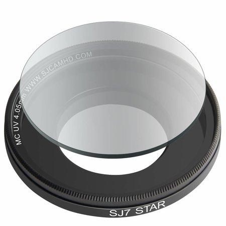 SJCAM SJCAM SJ7 UV Lens filter