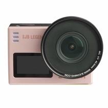 SJCAM™ SJ6 UV Lens filter