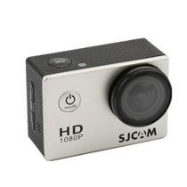 SJCAM™ SJ4000 UV Lens filter (ook geschikt voor de SJ4000 Wifi)