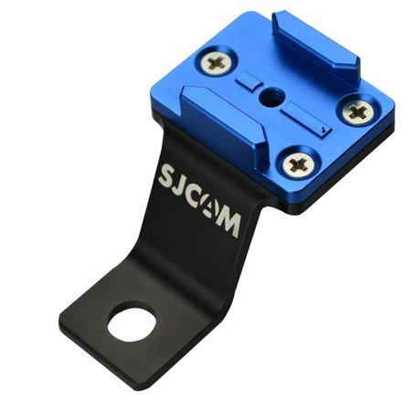 SJCAM SJCAM Motorcycle bracket montage (Voor alle SJCAM actioncams)