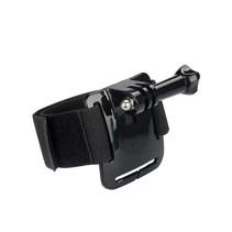 Polsband Basis (voor SJCAM™ / GoPro)