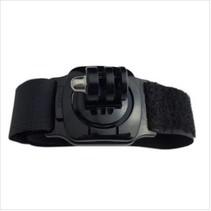 Polsband 360° Basis (voor SJCAM™ / GoPro)