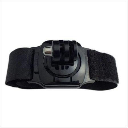 SJCAM Polsband 360° Basis (voor SJCAM™ / GoPro)