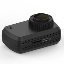 MINI 0905 YOYOQ FULLHD WIFI NOVATEK DASHCAM