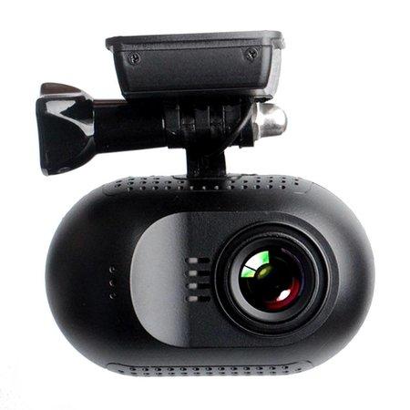 NanoQ Mini 0903 NanoQ wifi dashcam