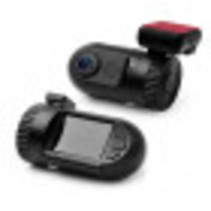 Mini 0805 full HD Ambarella dashcam