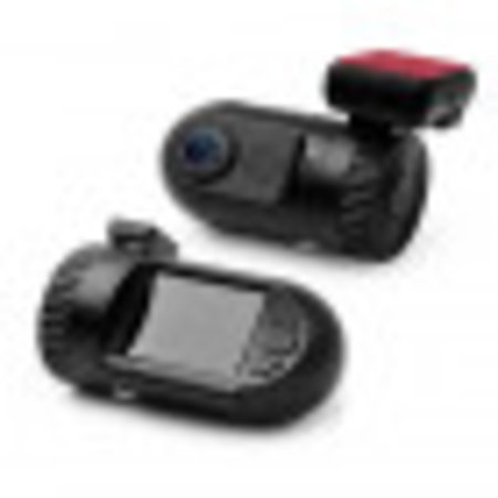 Minicam Mini 0805 full HD Ambarella dashcam