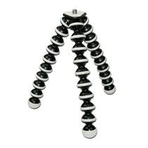 Flexibele driepoot statief groot (voor SJCAM™ / GoPro)
