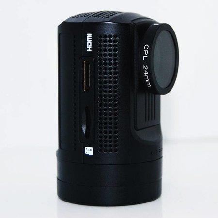 CPL CPL - Polarisatie filter (voor Mini 0806, Mini 0903 en Mini 0905 dashcam)