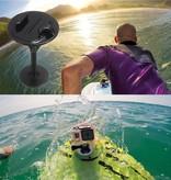 SJCAM Bodyboard voor GoPRO en SJCAM actioncam