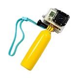 Bobber Bobber drijvende duikgrip (voor SJCAM™ / GoPro)
