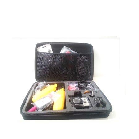 SJCAM SJCAM™ Koffer (Voor SJCAM™)