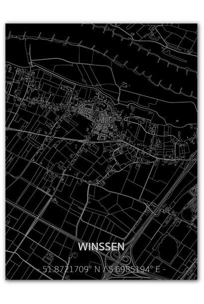 Winssen