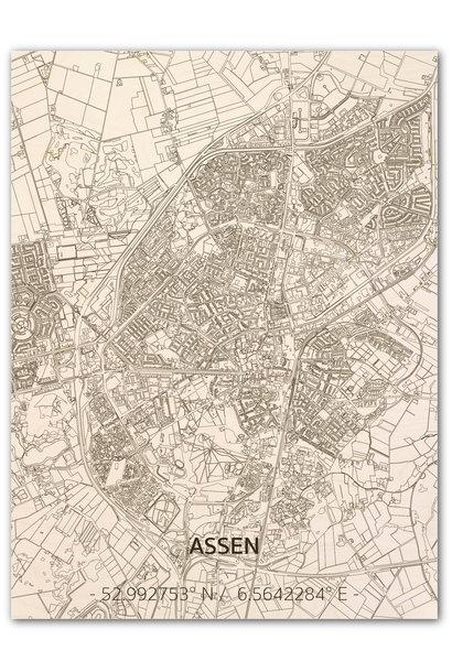 Assen