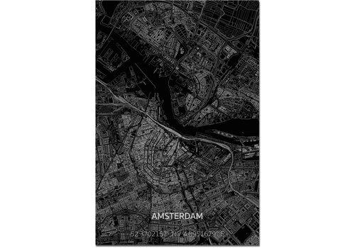 Amsterdam  XL