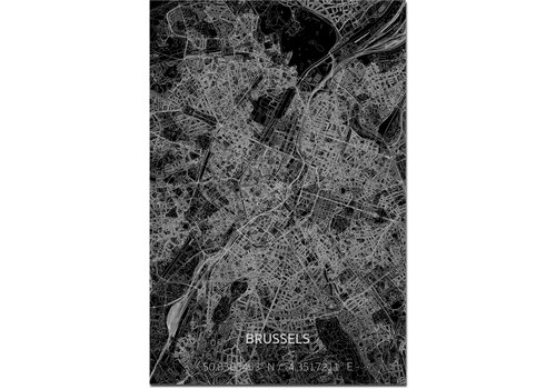 Brussel XL