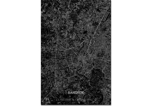 Bangkok XL