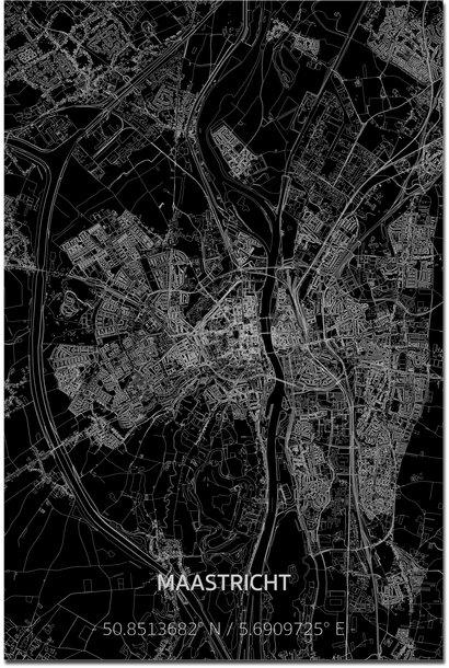 Maastricht XL