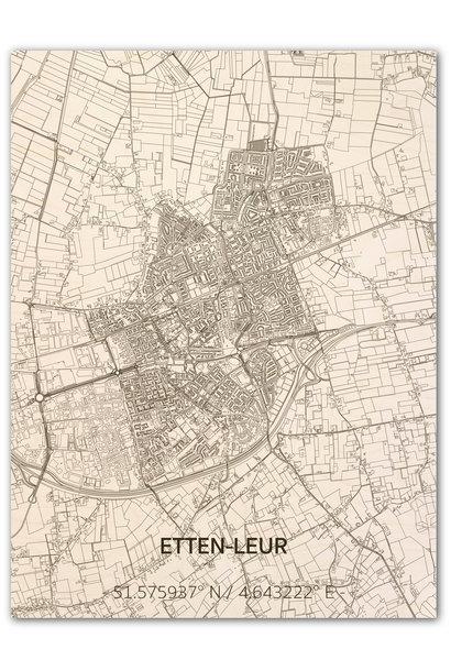 Etten-Leur