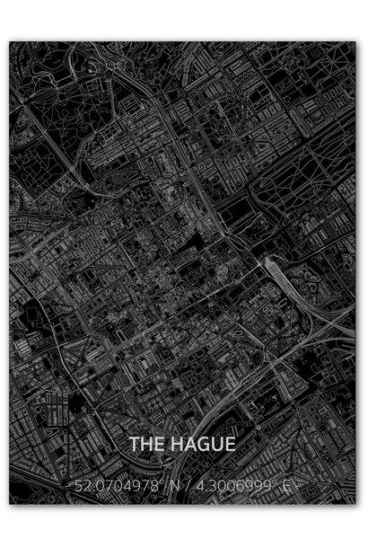 Der Haag