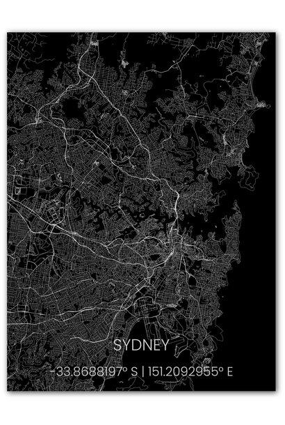 Sydney | NEU DESIGN!