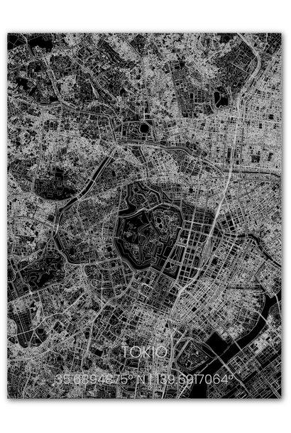 Tokio | NEU DESIGN!