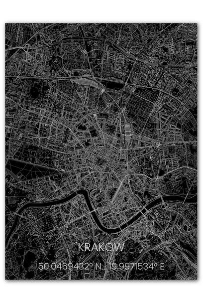 Krakow   NEW DESIGN!