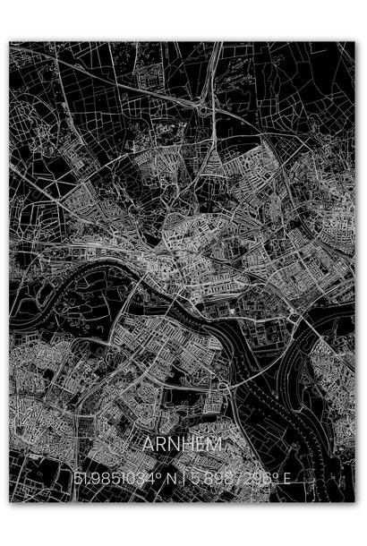 Arnheim | NEU DESIGN!