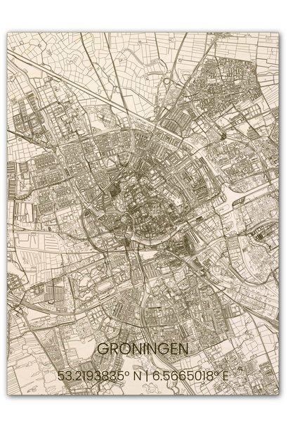 Groningen | NEU DESIGN!