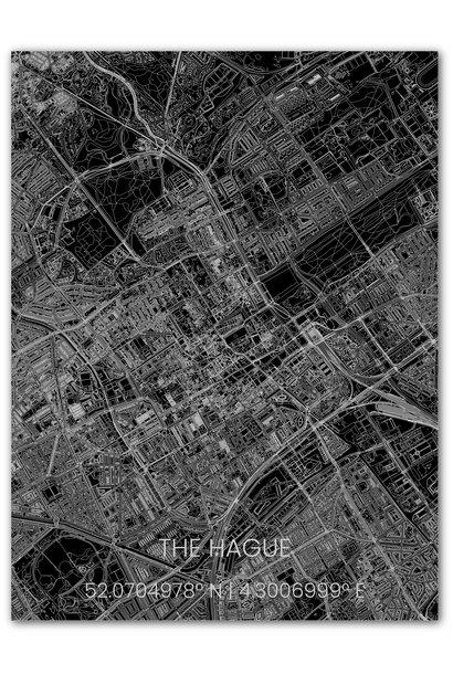 Den Haag | NEU DESIGN!