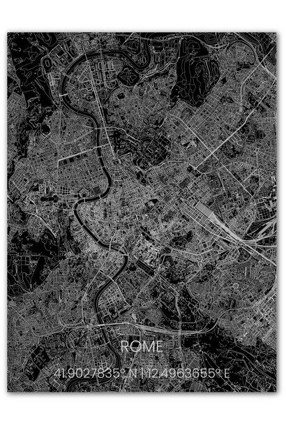 Rome | NEW DESIGN!