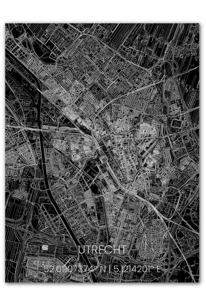 Utrecht   NEU DESIGN!