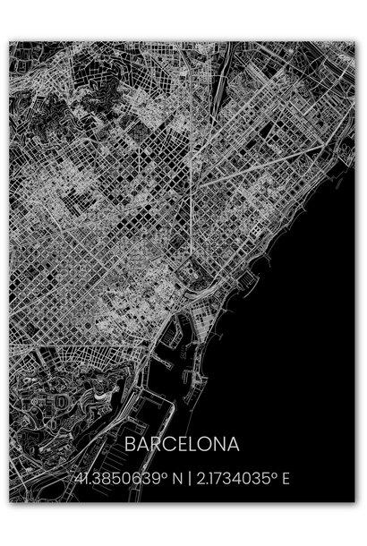 Barcelona | NEU DESIGN!