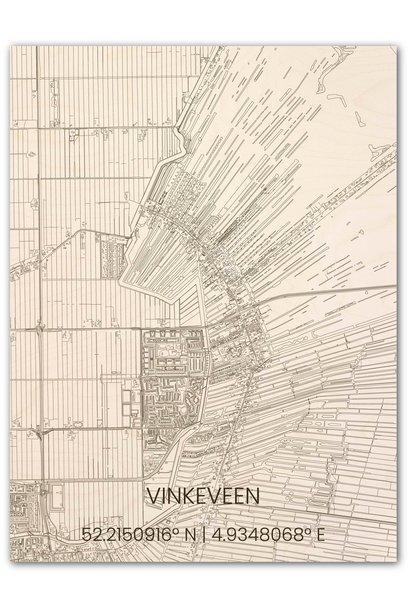 Vinkeveen