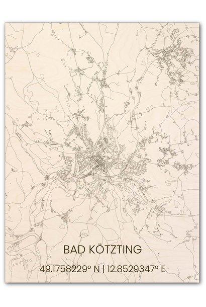 Bad Kötzting