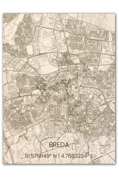 Breda | NEU DESIGN!
