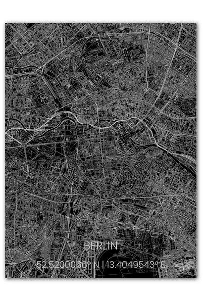 Berlin | NEU DESIGN!