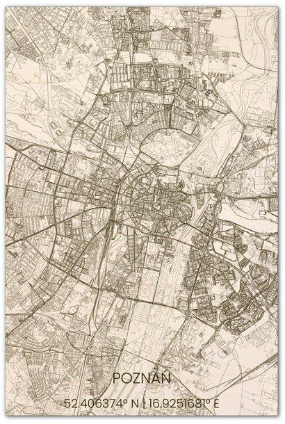 Poznań XL