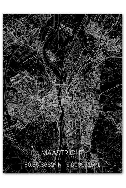 Maastricht | NEW DESIGN!