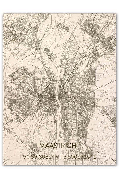 Maastricht   NEU DESIGN!